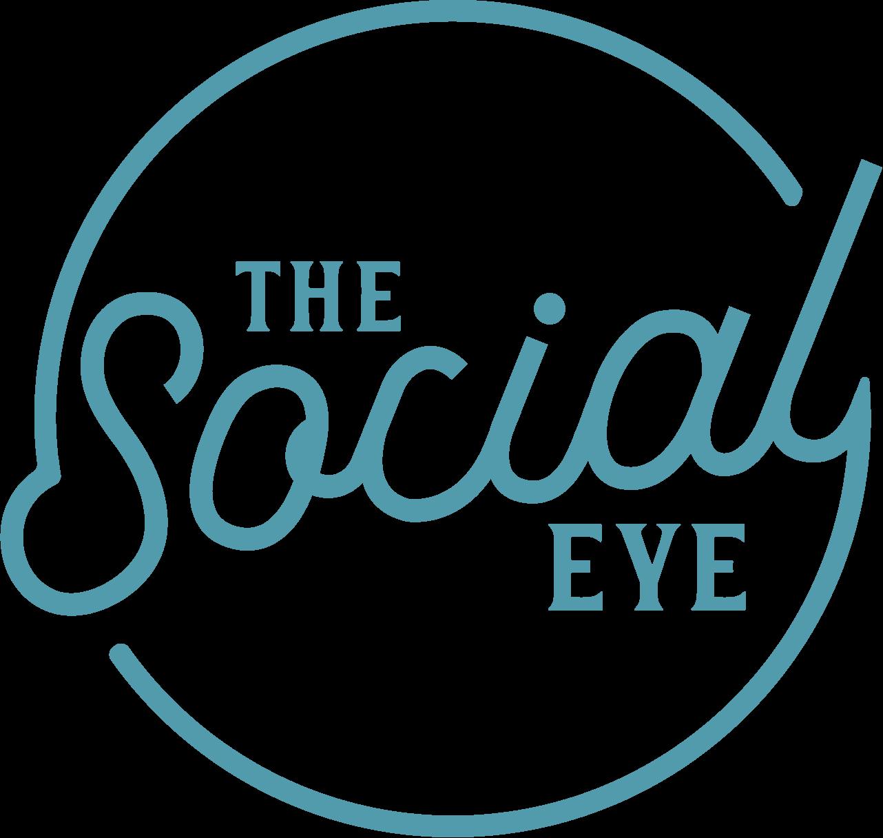 The Social Eye